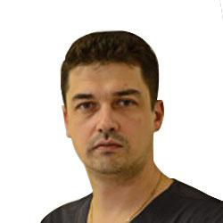 bogopolsky