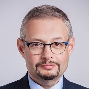 Дмитрий БУТКО