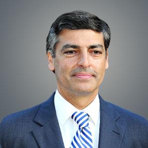 Prof. João ESPREGUEIRA-MENDES, MD, PhD