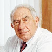 Президент РОАГ, академик РАН В.Н. Серов