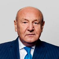 Руководитель Форума, академик РАН Г.Т. Сухих