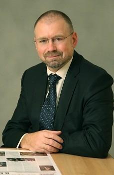 Д.Н. Дегтярев