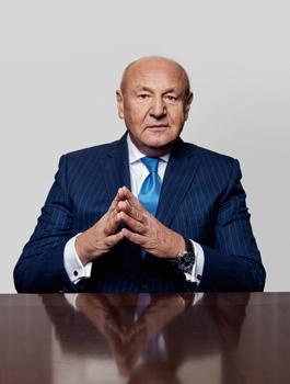 Г.Т. Сухих