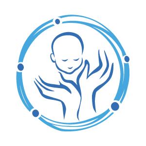 Общероссийская общественная организация содействия развитию неонатологии «Российское общество неонатологов»