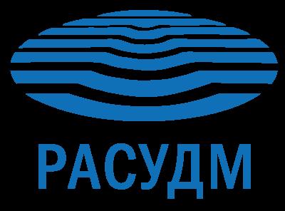 Российская ассоциация специалистов ультразвуковой диагностики в медицине (РАСУДМ)