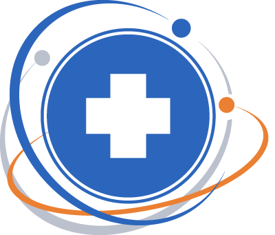 Federal Research and Clinical Center for Specialized Types of Medical Care and Medical Technologies of the FMBA of Russia