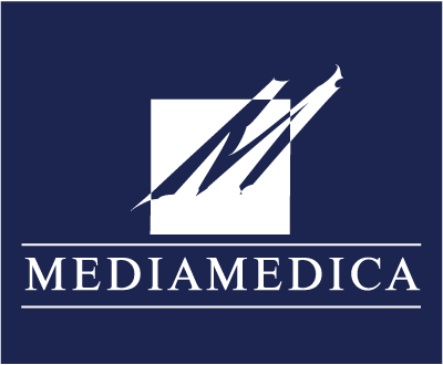 Медиамедика