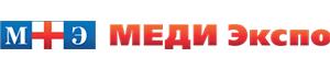 Конгресс-оператор ООО «МЕДИ Экспо»