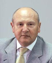 Сухих Г.Т.