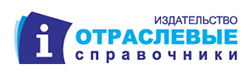 medvestnik_logo