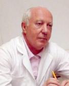 Гус Александр Иосифович